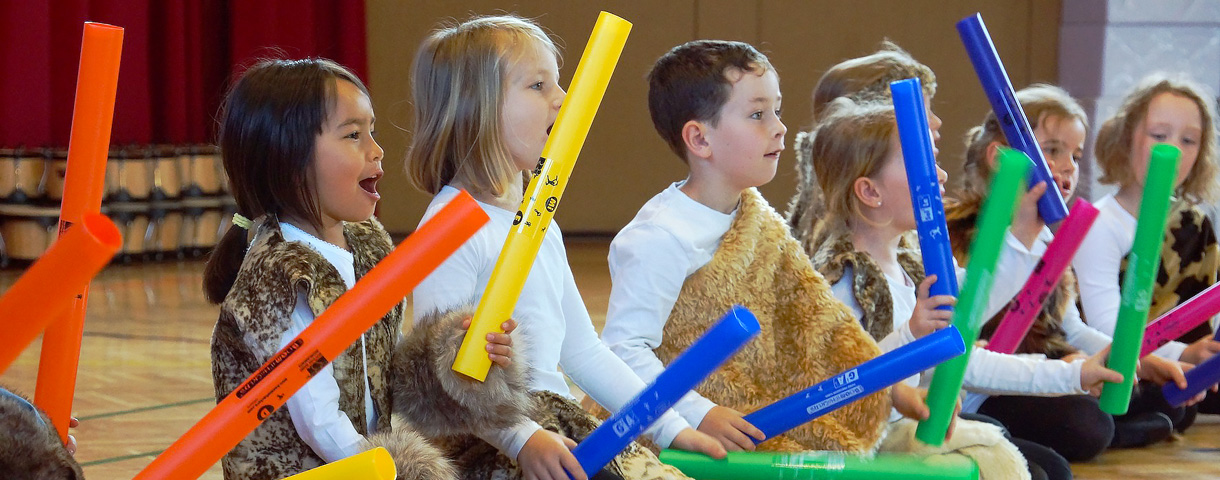 Boomwhackers_web2