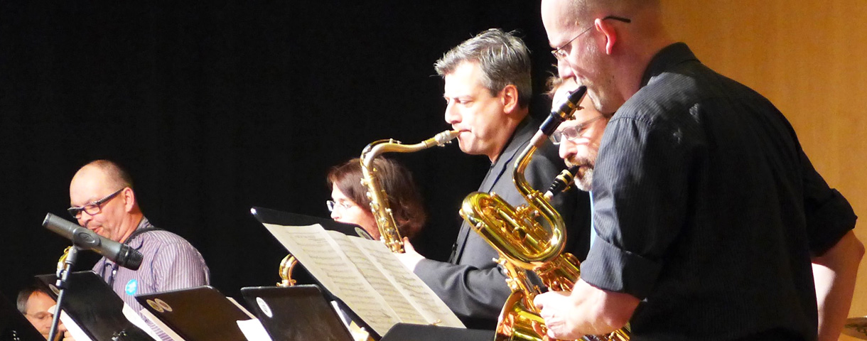 Jazzband-2015_web