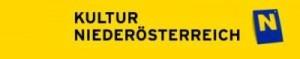 kulturnoe_logo