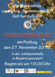 Plakat Herbstkonzert 2015 (JPEG)