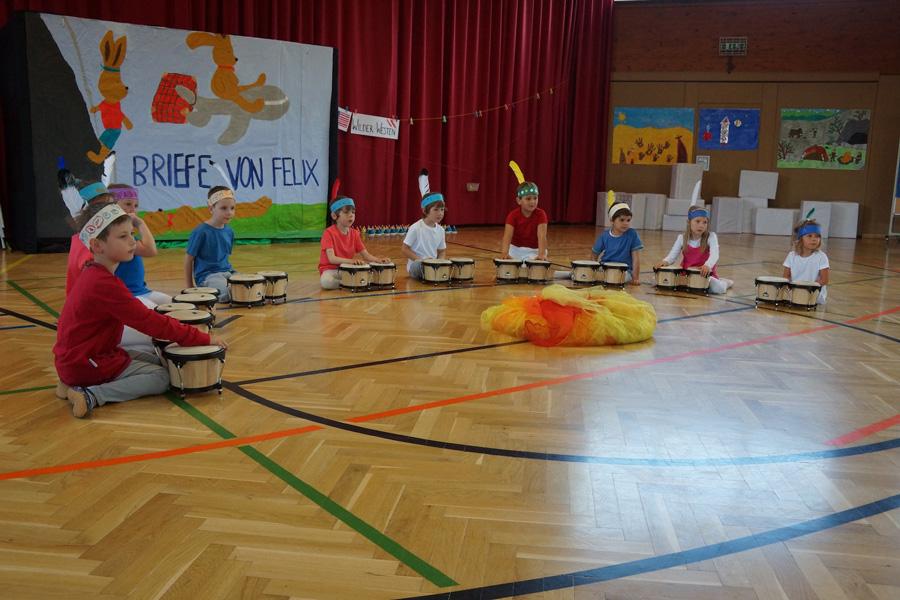 Briefe Von Felix : Dsc musikschule laxenburg und biedermannsdorf