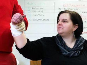Erste-Hilfe-Kurs_Susi_web